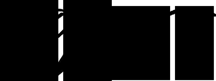logo-float